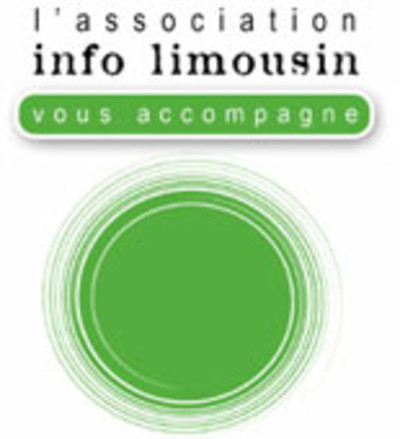 Association Info Limousin